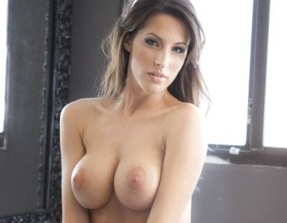 kortney kane videos