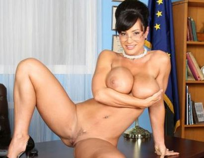 sex gratis film lisa ann fleshlight