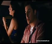 Ali Cobrin nuda in American Pie
