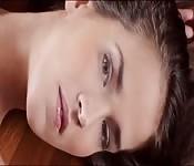 Silvie De Lux modèle et star du porno