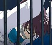 Kisaku le harceleur 1