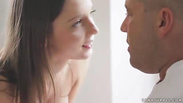 chatroulette sexy avec filles meilleur porno romantique