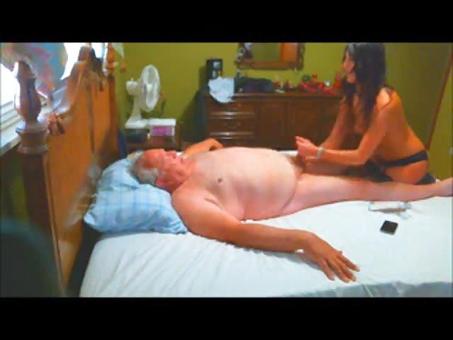 massage érotique annecy massage erotique saint brieuc