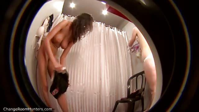 siti porno gratis lasabrigamer nuda
