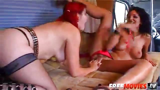 intensiver sex wohnmobil sex