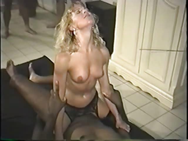 tanti video porno su in