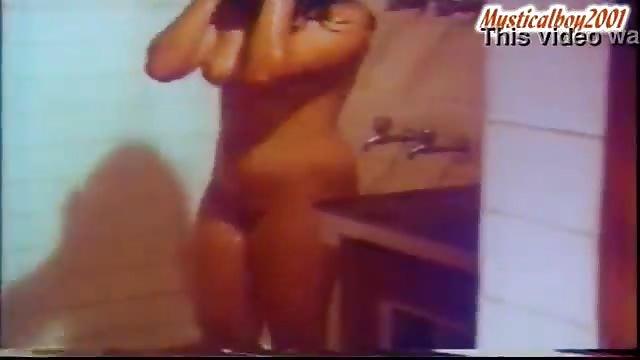 videoporno celebrità porno indiano
