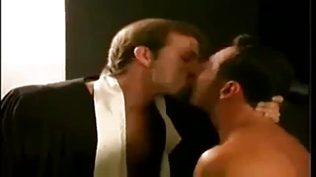 chat roulette italiana gay hard hd