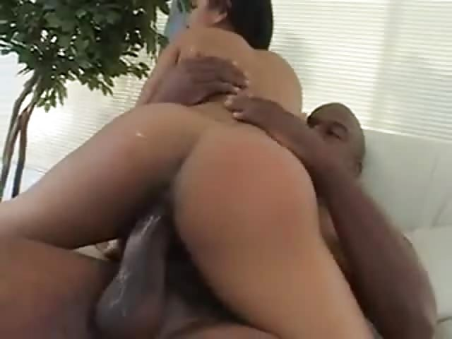 Mujer india Slutload chupando polla