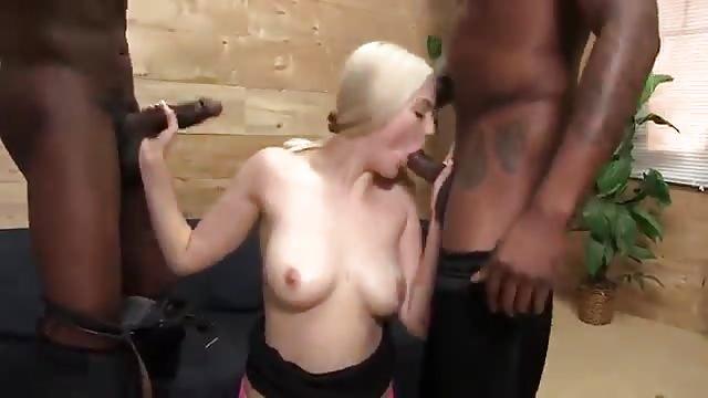 video porno italiani piu visti porno ragazze negre