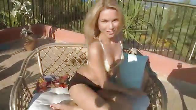 anal sex pron elle suce son cousin