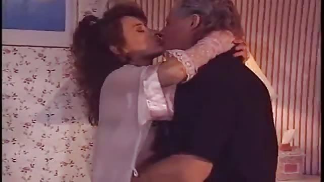 fr live sex sexe entre vieux