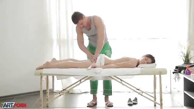 massage erotique pour femme video meilleur porno