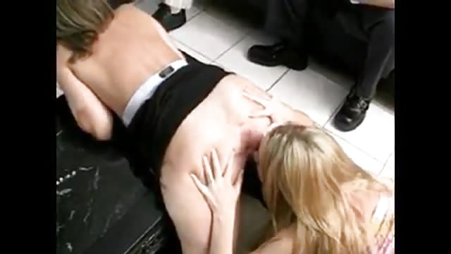le sexe arabe noir sexe