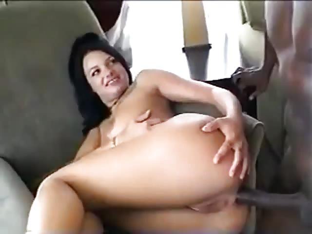 belladonna torrent porno italoano