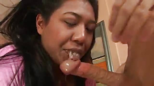 brutto porno miglior pompini