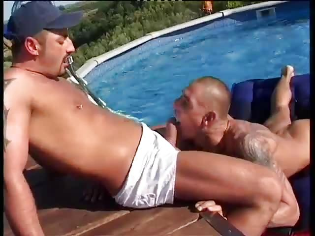 vidoe sesso video gratis porno estremo