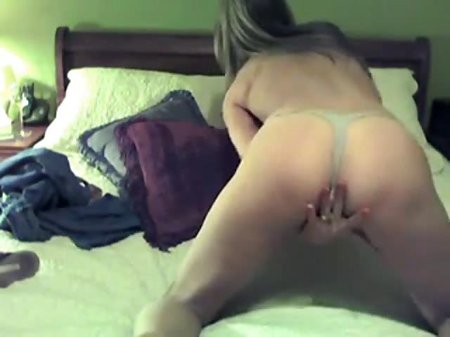 freifrau von ei web sex cam