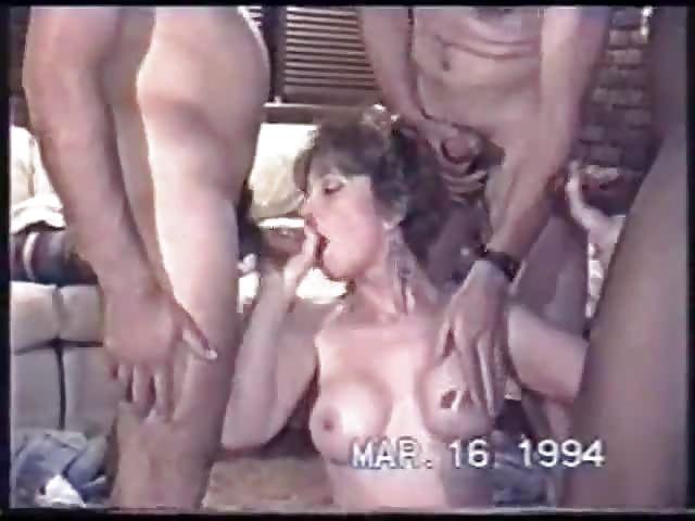 donne lesbiche sexy videoxxx