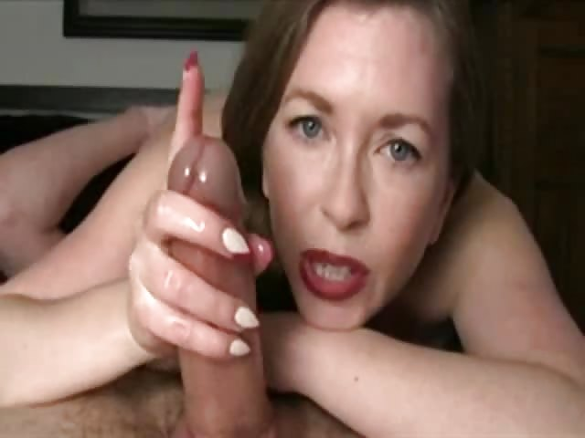 film porno mature gratis sesso video hard gratis