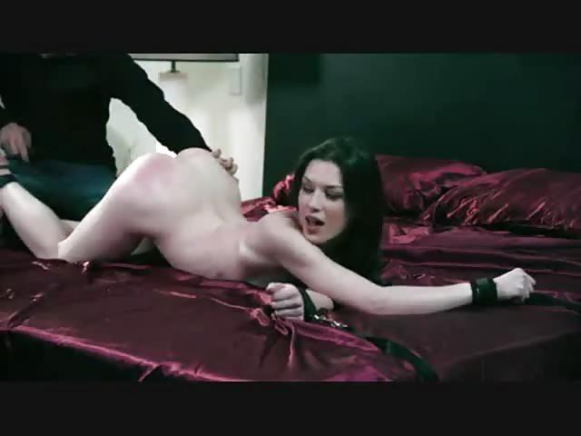 chastnie-kollektsii-erotiki