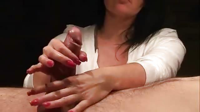 porno seghe coi piedi attrici porno italiane gratis