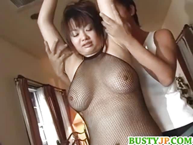 japonaise gros seins escort issoire