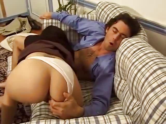 Je baise ma soeur - Inceste Porno Frre Soeur