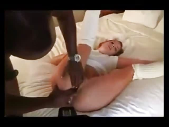 meilleur parodie porno fellations etudiantes