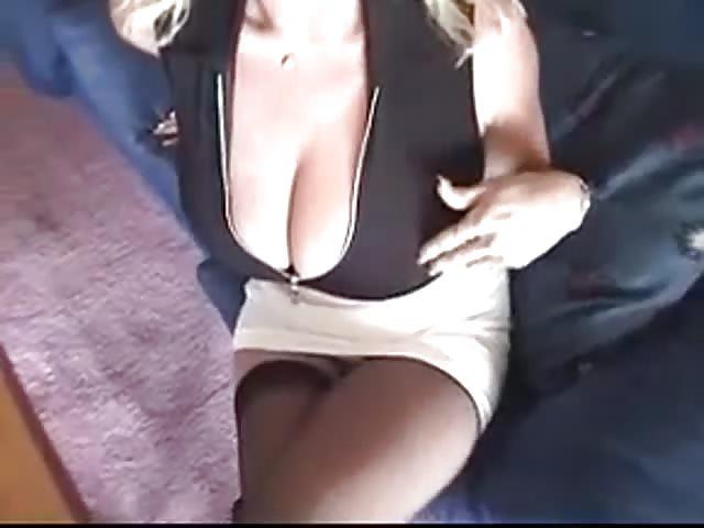 tetona porno porno amater gratis