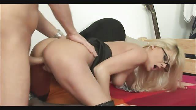 voglio vedere porno lupo porno italiano gratis