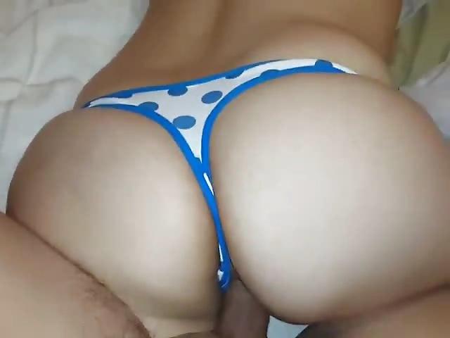 Categoría de sexo pov en clips4salecom
