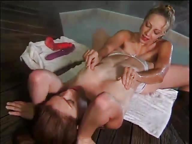 sex lesbien sexe baise