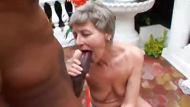 fime porno was ist ff sex