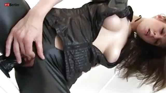 giochi di carte erotici siti per sesso gratis