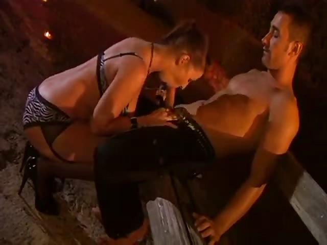 film porni gratis italiani video porno piu visti gratis