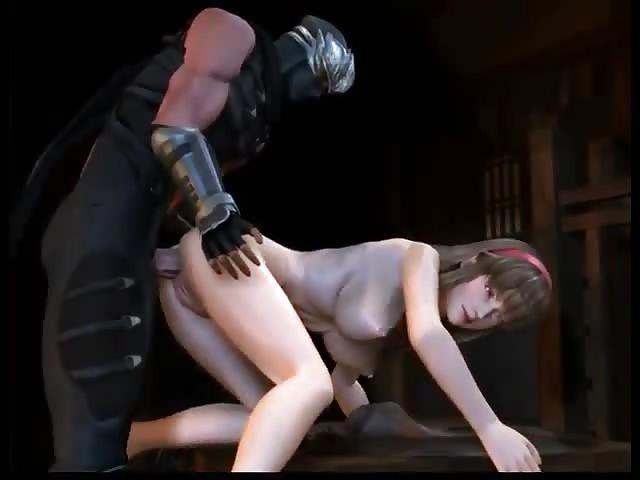 porno animazione 3d grossicazzi