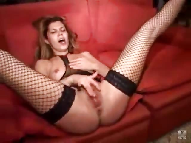 porno  double porno-videos, negri, ficken im pool