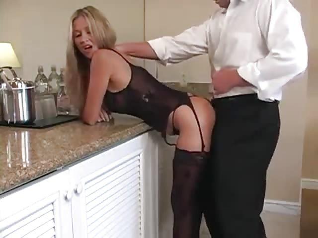 live sex forum wir suchen paar