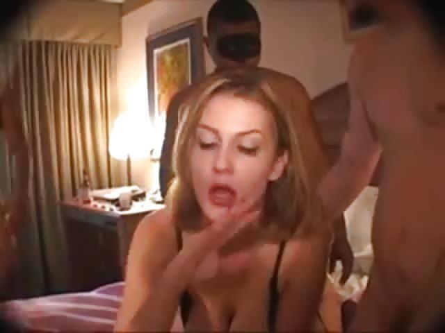 intimdream jenna jameson porno