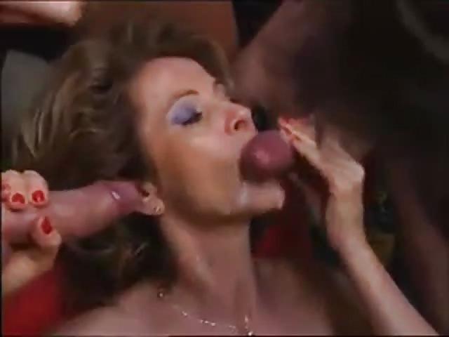 geile mädchens pornofilme reifer frauen