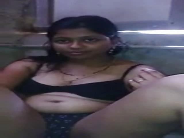 sognare donna nuda video amatoriale massaggio