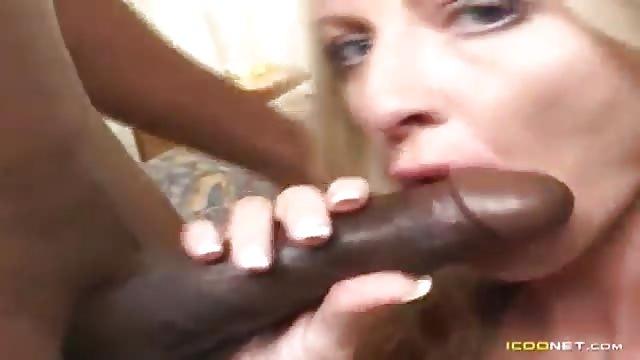 porn italiane ragazzo cazzo enorme