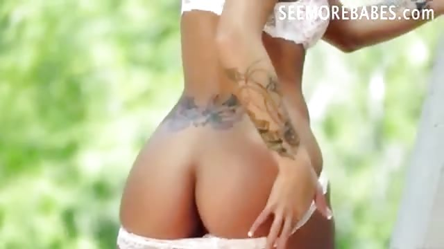 video porno sesso in piscina omrglr