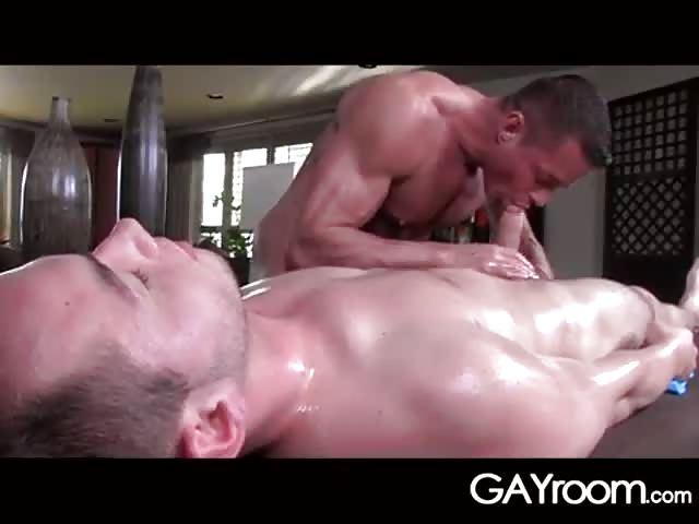 gay 93 baise moi avec ta grosse bite