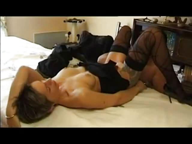 Gratis Porno Filme und XXX Sexfilme kostenlos von