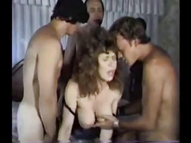 hårde kerne porno erotic massage randers