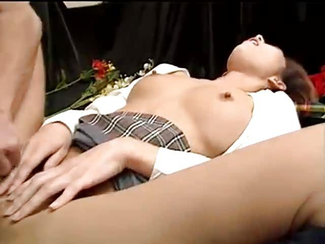 meilleur site porno japonais soiree filles sexy