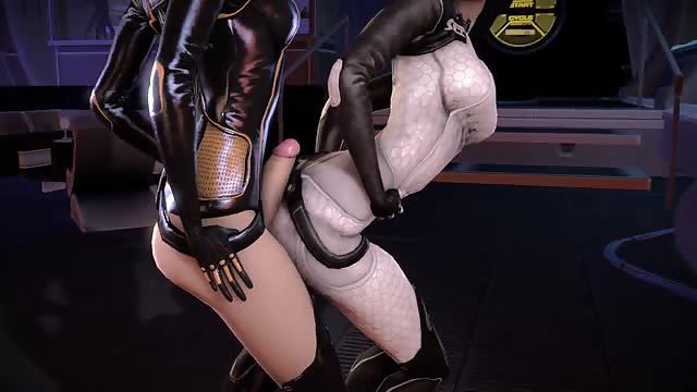 sedso gratis culo stretto porno