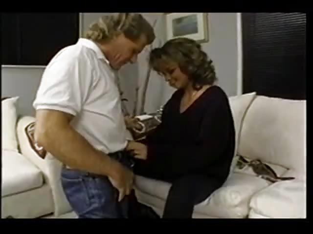 zum orgasmus lecken eisschloss selber bauen